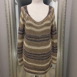 Free People Sweaters - FREE PEOPLE Oversized Woman's Sweater